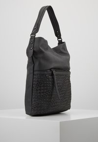 SURI FREY - Shopping bag - black - 3