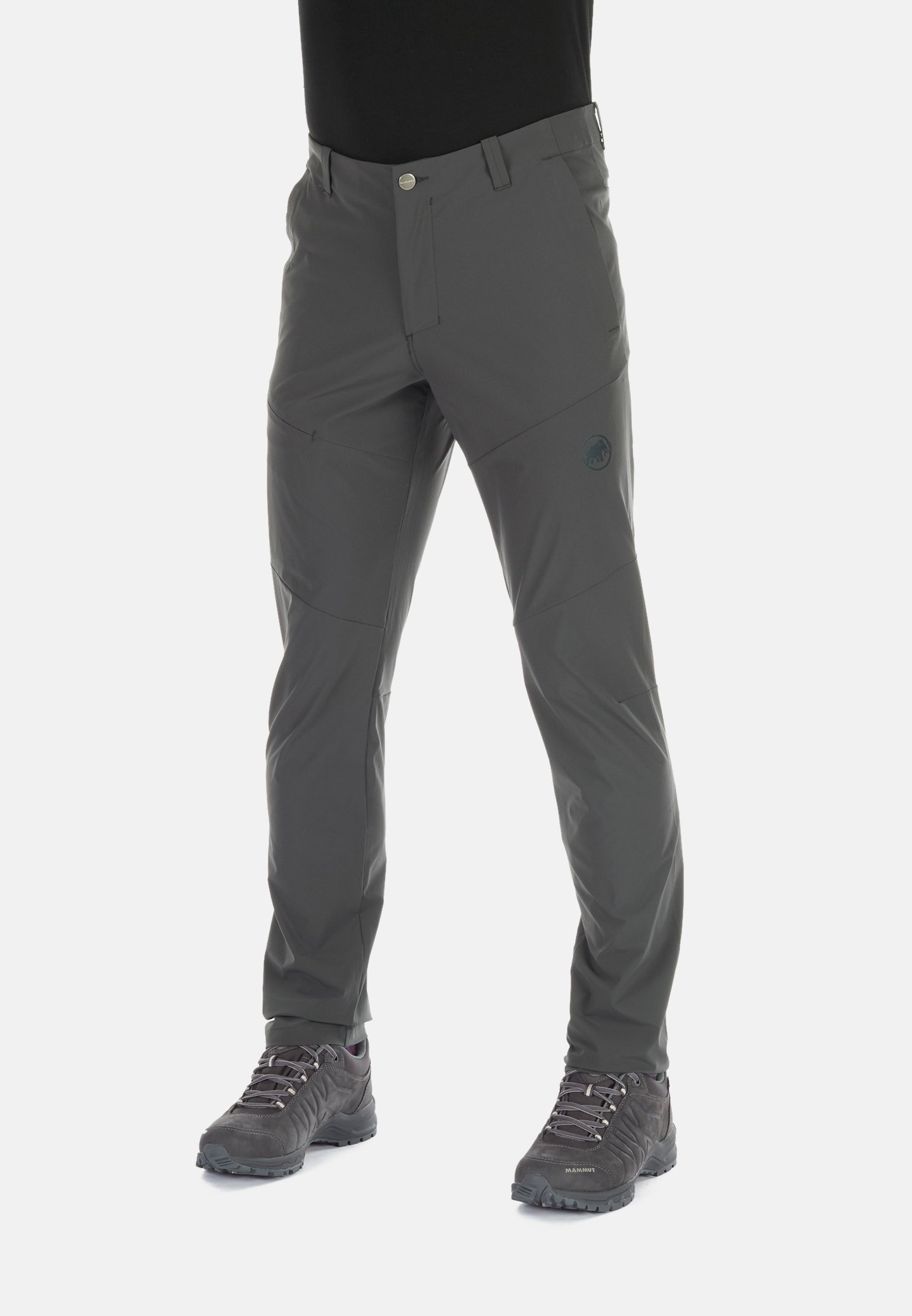 Uomo RUNBOLD PANTS  - Pantaloni