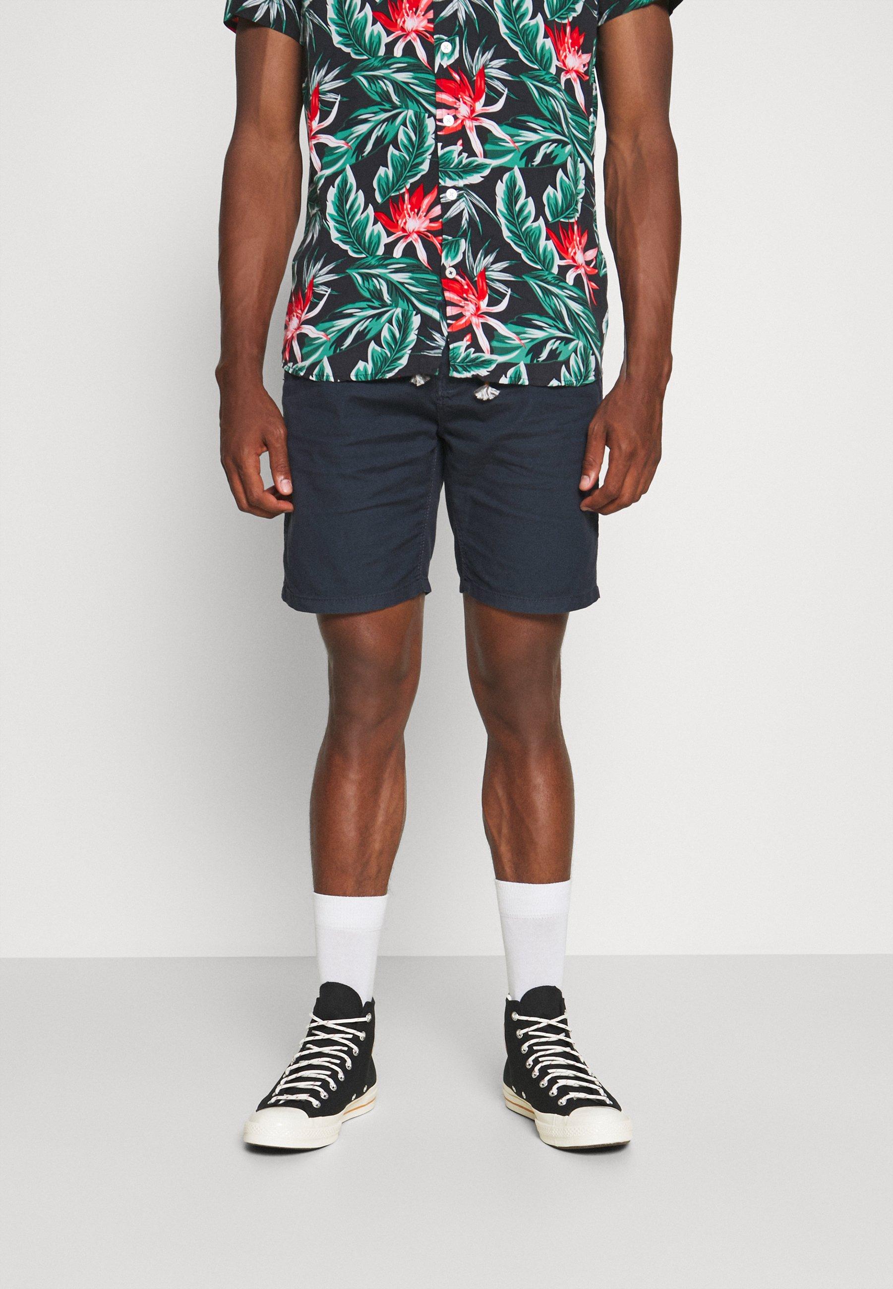 Men STARK - Shorts