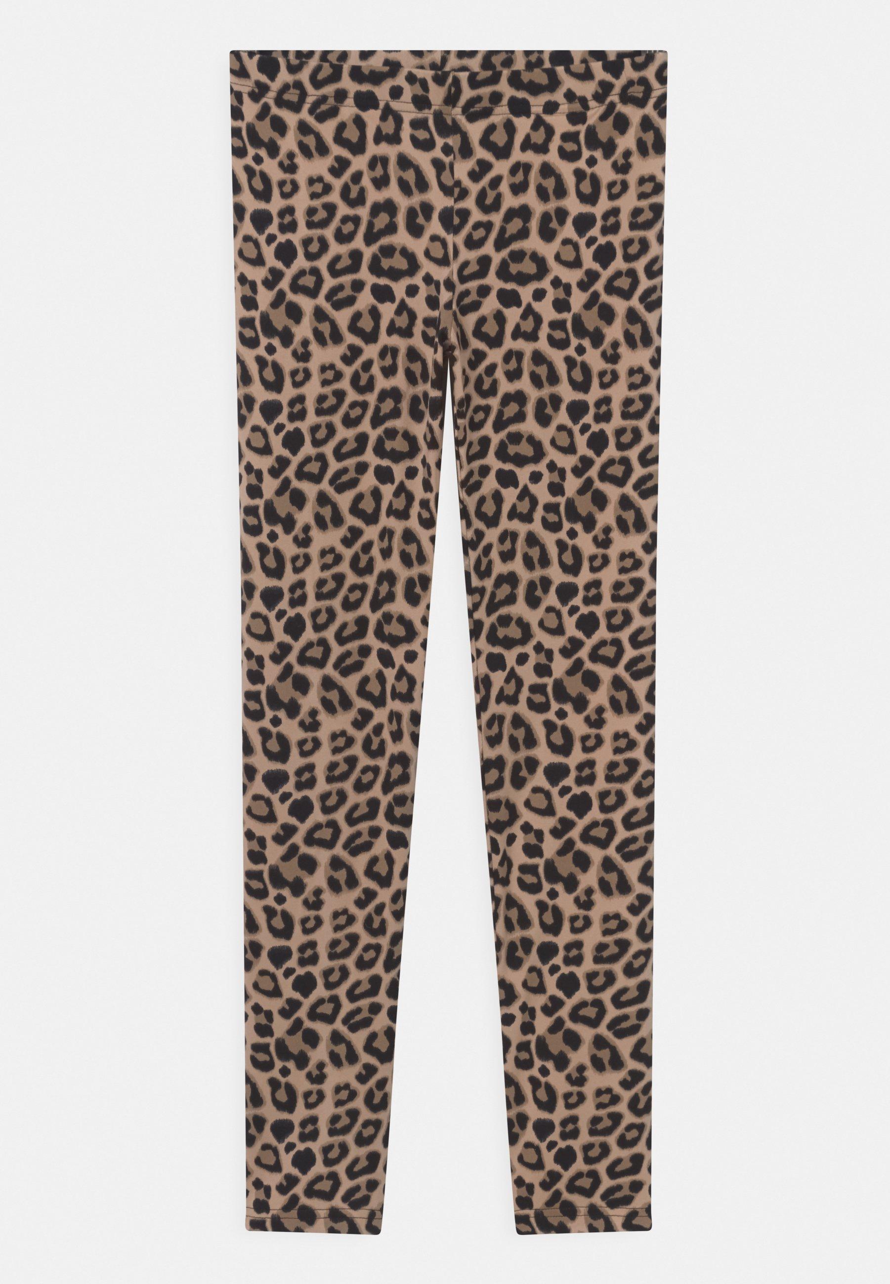 Kids SUNDAY - Leggings - Trousers