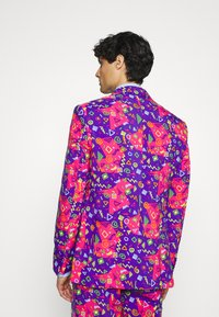 OppoSuits - THE FRESH PRINCE SET - Costume - miscellaneous - 3