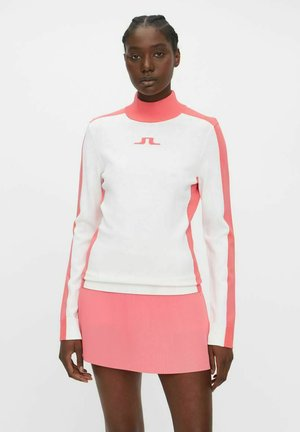 ADIA - Jumper - white