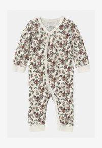 Hust & Claire - MALAI NIGHTWEAR - Pyjama - off white - 0