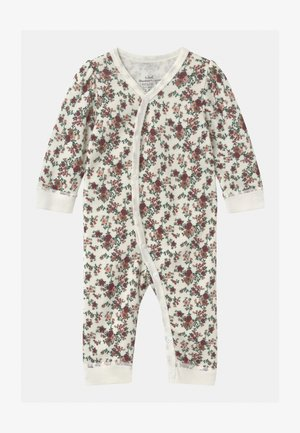 MALAI NIGHTWEAR - Pyjama - off white