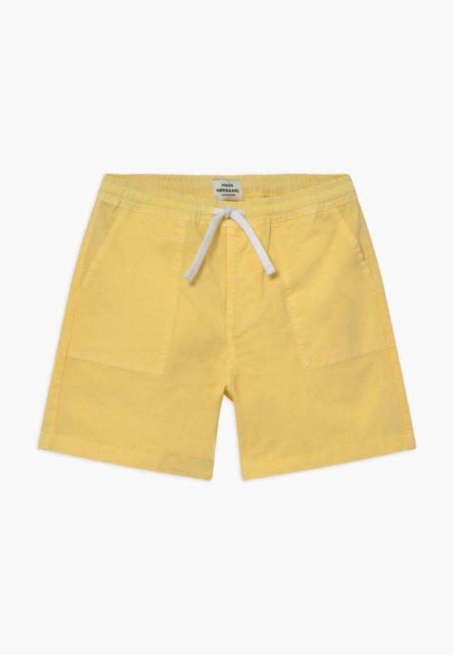 PIKA - Shorts - popcorn