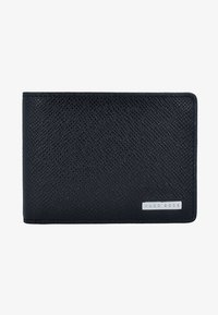 BOSS - SIGNATURE - Wallet - black - 0