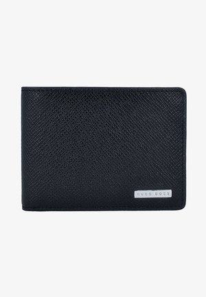 SIGNATURE - Wallet - black