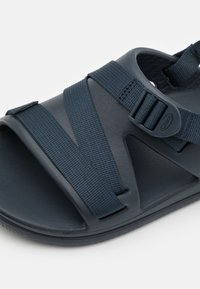 Chaco - CHILLOS SPORT - Sandales - navy - 5