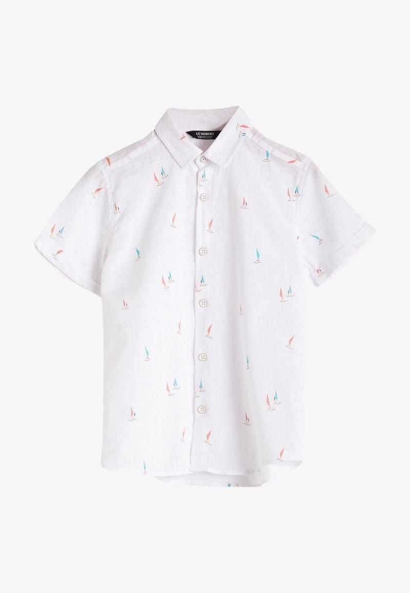 LC Waikiki - Overhemd - white