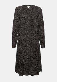 edc by Esprit - Day dress - black - 10