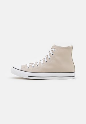 CHUCK TAYLOR ALL STAR UNISEX - High-top trainers - string