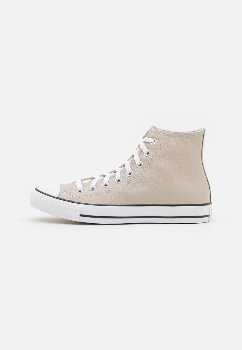 Converse - CHUCK TAYLOR ALL STAR UNISEX - High-top trainers - string