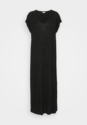 ROCIO THINKTWICE - Vestido informal - jet black
