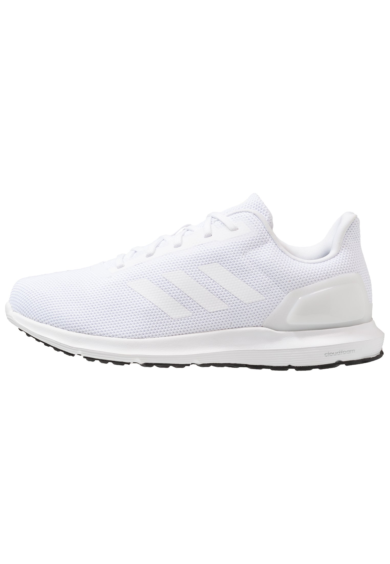 COSMIC 2 Laufschuh Neutral footwear white