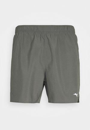 CORE SHORT - Sports shorts - castlerock