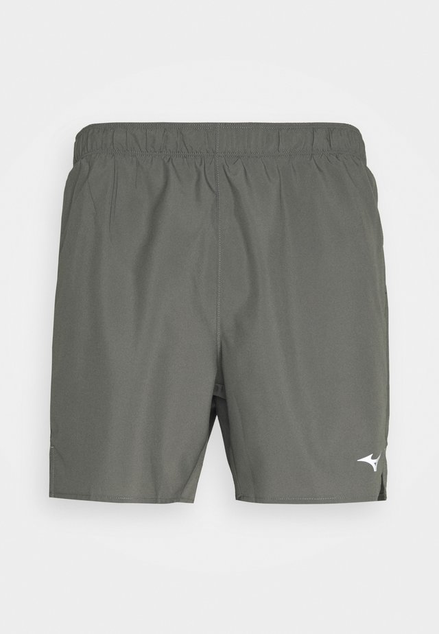 CORE SHORT - Sports shorts - castlerock