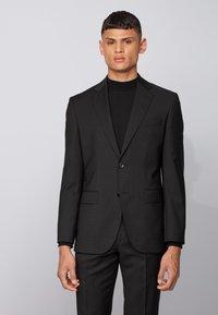 BOSS - JECKSON/LENON2 - Suit - black - 1