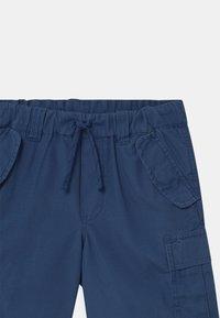 Polo Ralph Lauren - Cargobukser - federal blue - 2