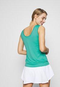 Limited Sports - BALLOON - Sports shirt - ceramic - 2