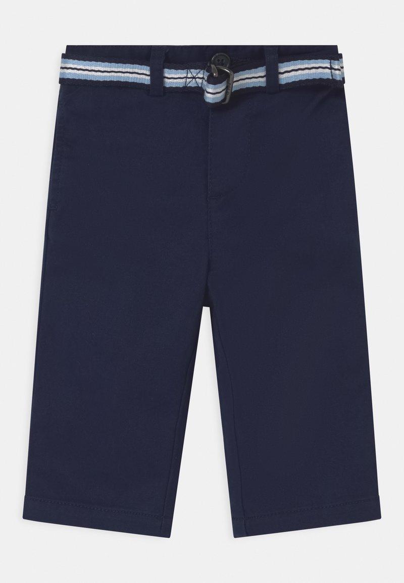 Polo Ralph Lauren - Chinos - newport navy