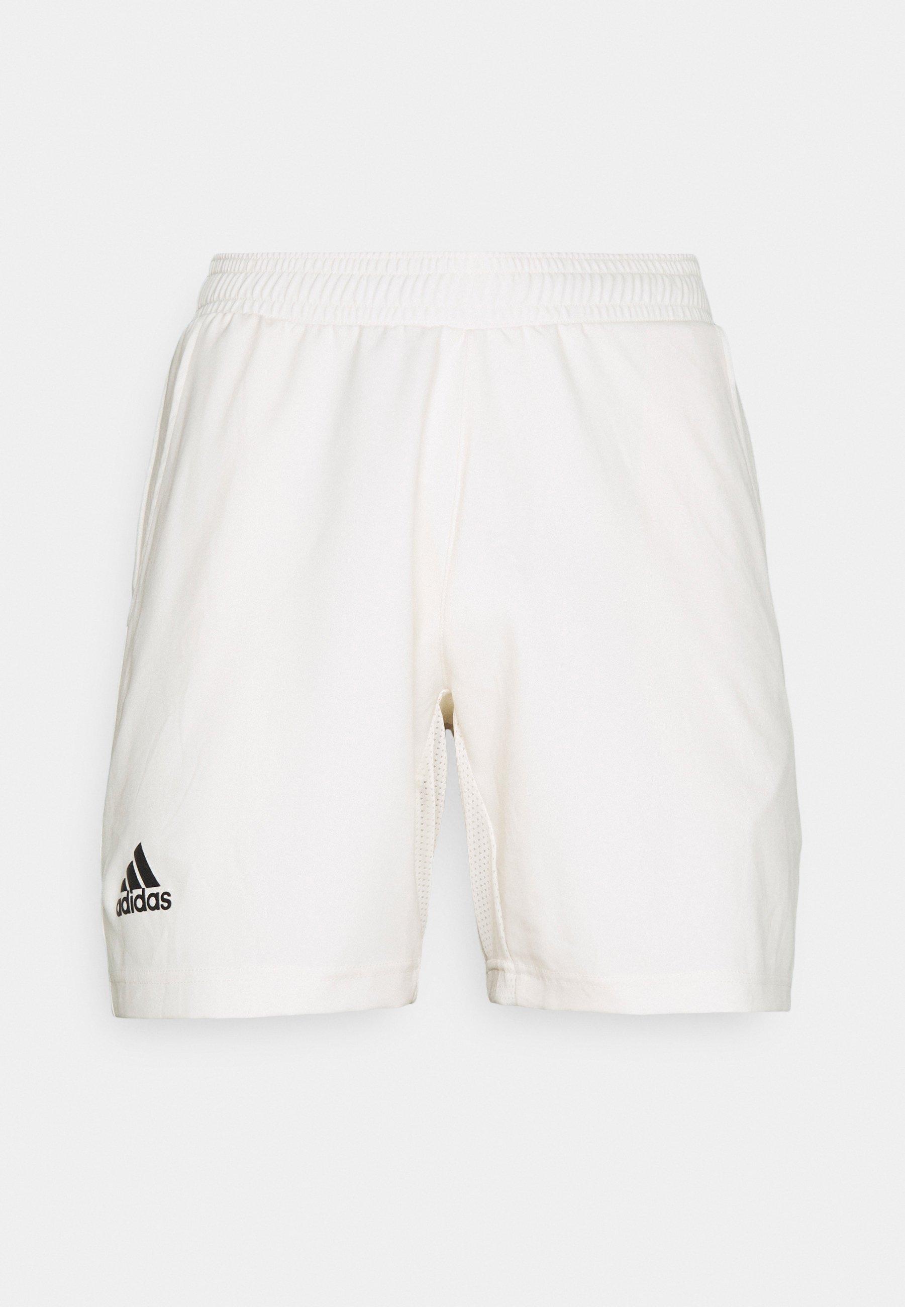 Herren ERGO GRAND SLAM NEW YORK AEROREADY - kurze Sporthose