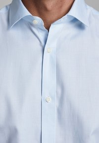 Jack & Jones PREMIUM - JPRBLAROYAL - Formal shirt - cashmere blue - 4