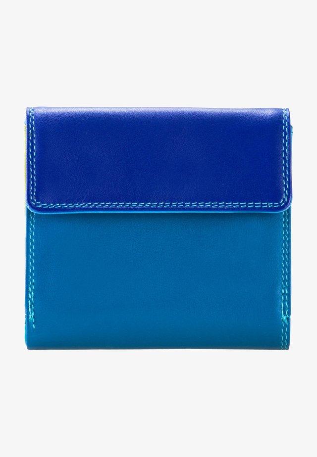 Wallet - seascape