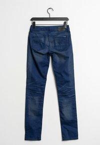 G-Star - Slim fit jeans - blue - 1