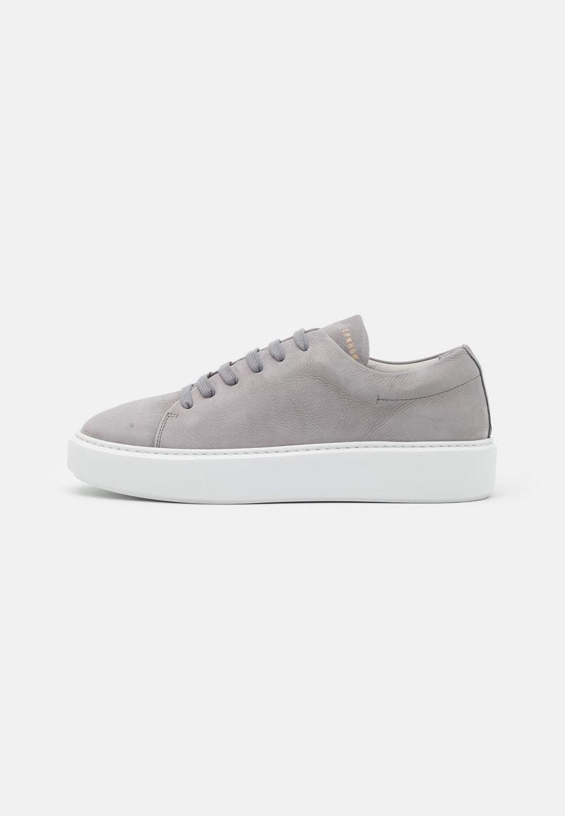 Copenhagen - CPH407M - Sneakers laag - light grey
