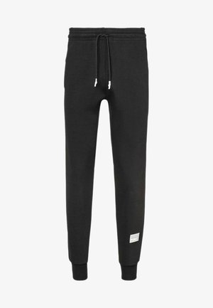 Pantalon de survêtement - puma black