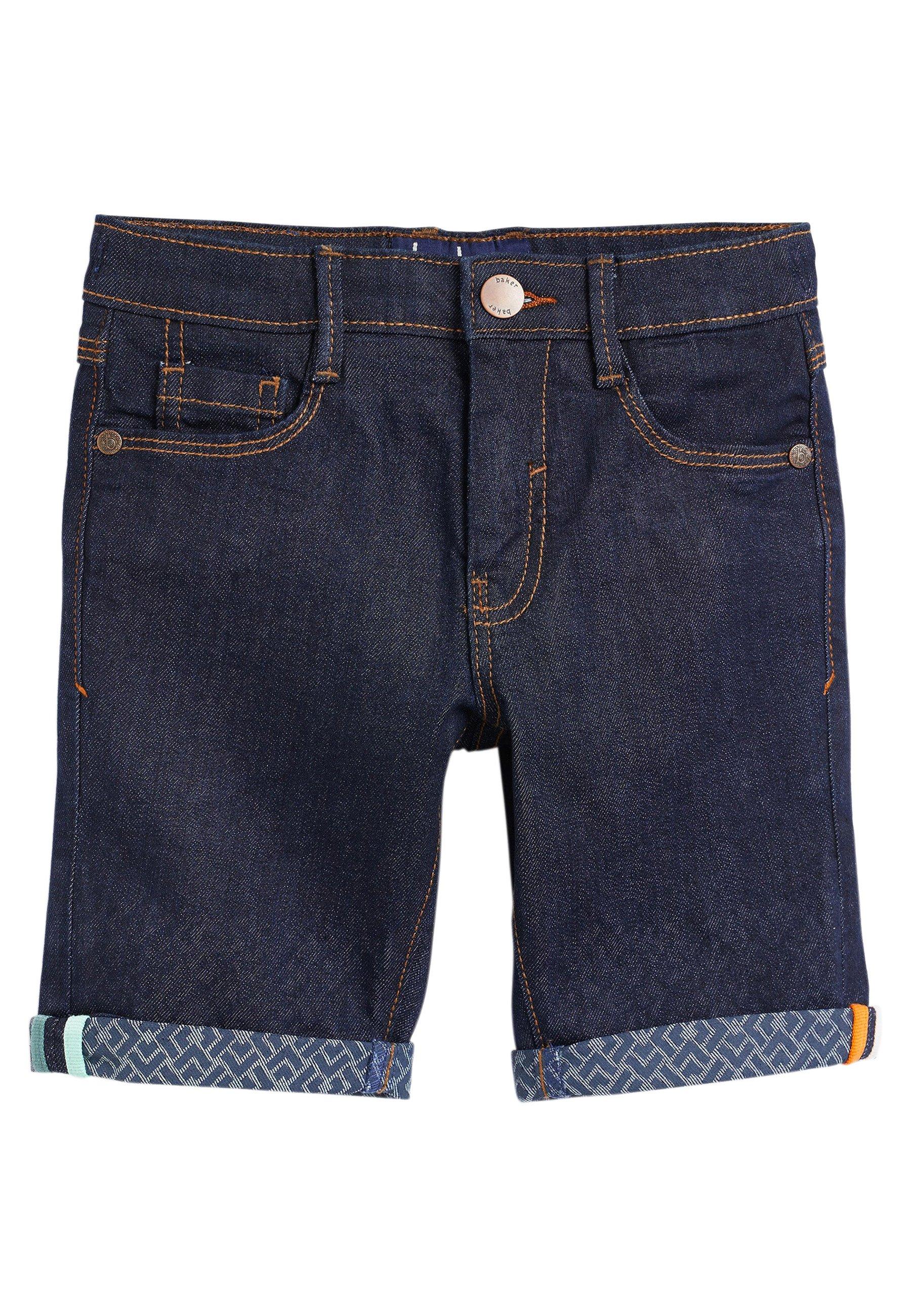 Kinder BAKER BY TED BAKER - Jeans Shorts