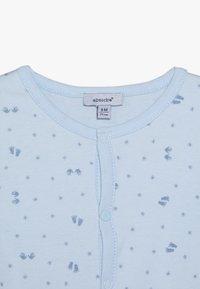 Absorba - BABY PLAYWEAR PREMIERS MOMENTS - Pyjamas - light blue - 4