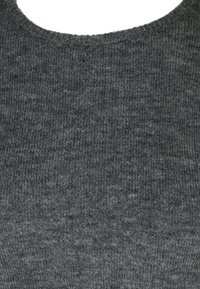 Zizzi - Jumper - dark grey
