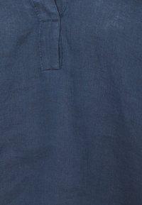 s.Oliver - Bluzka - faded blue - 2