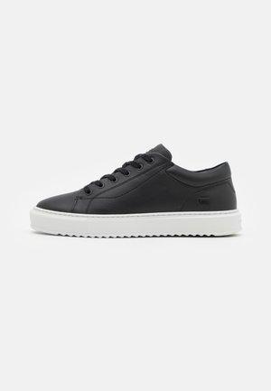 ROCUP  - Sneakers laag - black