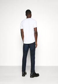 Esprit - T-shirt basic - white - 2