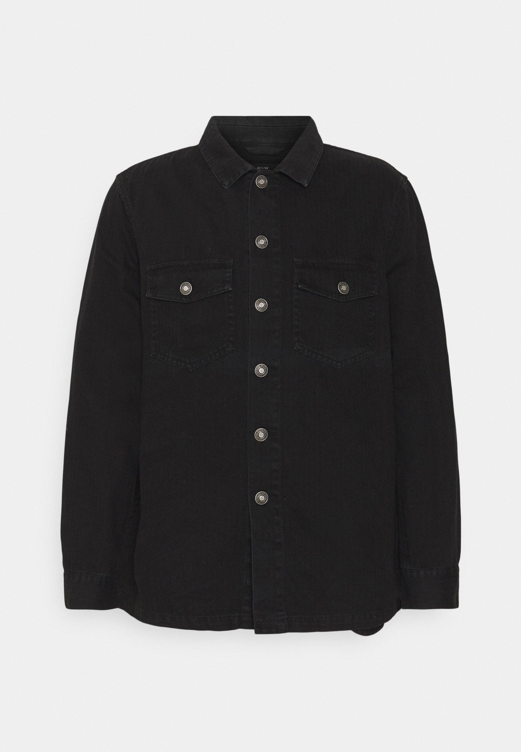 Uomo KALTE - Camicia