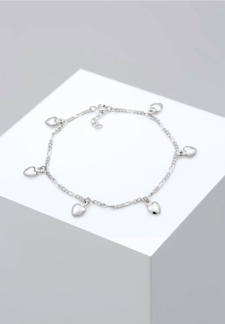 Femme BASIC HEART - Bracelet