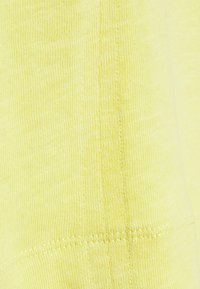 s.Oliver - Jumper - lime yello - 2
