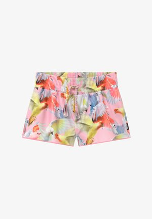 NICCI - Swimming shorts - light pink