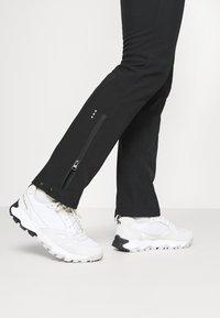 Icepeak - BOVILL - Trousers - black - 3