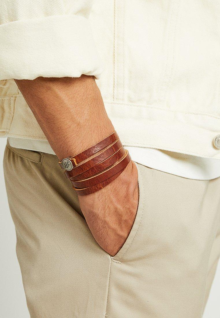 Homme SPIRAL BRACELET - Bracelet