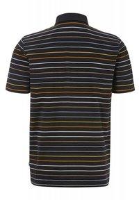 MAERZ Muenchen - Polo shirt - new camel - 1