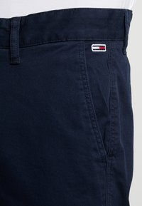 Tommy Jeans - ESSENTIAL - Shorts - blue - 3