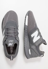 New Balance - MRL247 - Sneaker low - grey - 1
