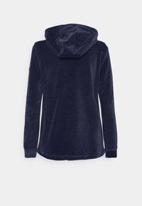 Regatta - RANIELLE - Fleece jacket - navy - 6