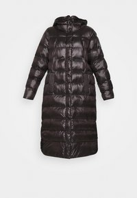 Pepe Jeans - LIZZY - Winter coat - dark brown - 5