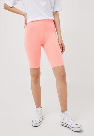 CYCLE  - Trousers - orange