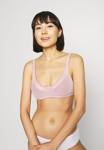 OXYGENE INFINITE SOFT BRA