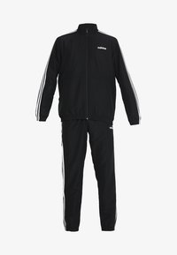 adidas Performance - SET - Träningsset - black - 7